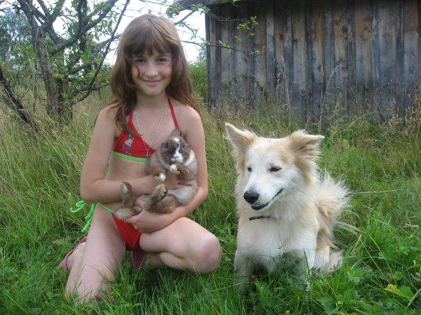 http://cs217.vkontakte.ru/u126784/42233858/x_3b30b151.jpg