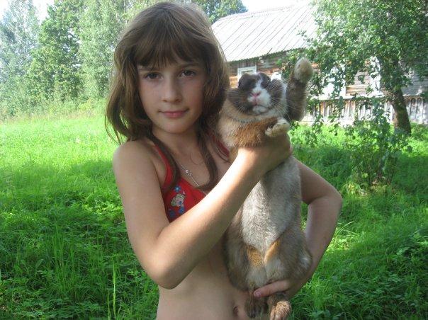 http://cs217.vkontakte.ru/u126784/42233858/x_f16c4476.jpg